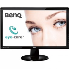 Monitor BENQ GL2250 54,61cm (21,5&#34) TN FHD LED monitor