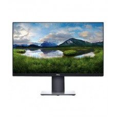 "Monitor Dell RNW 60,9cm (24"") U2412M 1920x1200IPS 8ms VGA DVI"