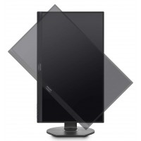 Monitor PHILIPS 27'' 271S7QJMB