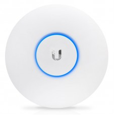 Dostopna točka Ubiquiti UNIFI UAP AC LITE 2.4&5GHz, Access Point, WiFi