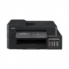 Brother DCP-T710W IB Plus mf inkjet naprava