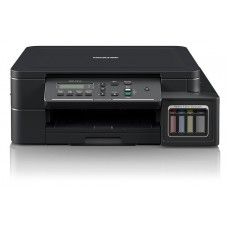 Brother DCP-T310DW IB Plus MF inkjet naprava