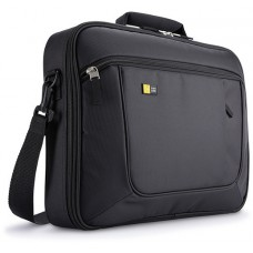 CASE LOGIC MOBILE TORBA ANC-317 BLACK