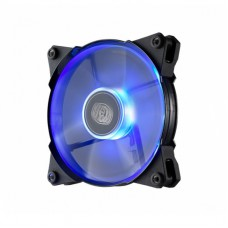 Ventilator COOLER MASTER JETFLO 120 Blue LED