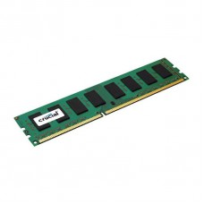 Pomnilnik CRUCIAL 4GB DDR3 1600MHz CL11 (CT51264ba160bj)