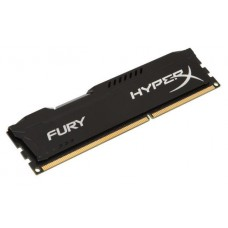 Pomnilnik Kingston HyperX FURY 4GB DDR3 (HX316C10FB/4)