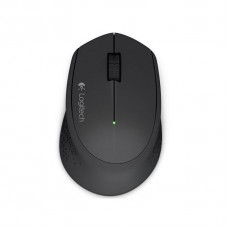Miška LOGITECH M280 Wireless, Black