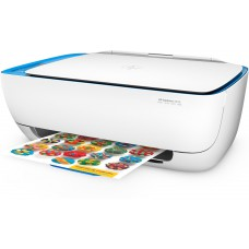 Tiskalnik HP DeskJet Ink Advantage 3639 AiO