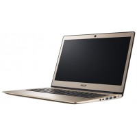 "Acer SF113-31-P30Q 13"" FHD/Pent/4GB/128SSD/Int/W10"