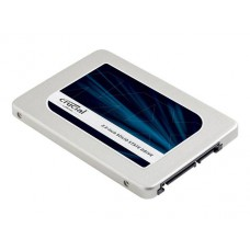 Crucial MX300 275GB 2.5'' 7mm SATA3