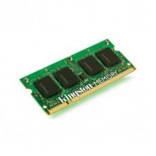 RAM Kingston SODIMM 4GB 1600 DDR3 KVR16S11S8