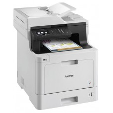 Brother MFC-L8690CDW barvna mf laserska naprava