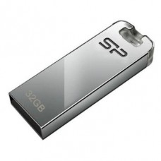 USB SILICON POWER TOUCH T03 32GB