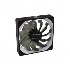 Ventilator 120mm LC-POWER AIR RAZOR (LC-CF-120-PRO AIRZ)