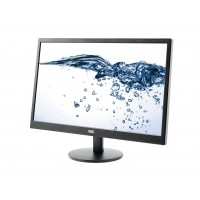 Monitor AOC E2470Swda 23,6'' LED