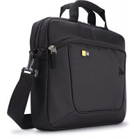 CASE LOGIC mobile torba AUA-314 Black