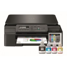 Brother DCP-T300 Ink Benefit Plus mf inkjet naprava
