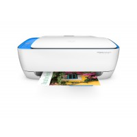 Tiskalnik HP DeskJet Ink Advantage 3635 AiO