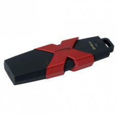 USB ključ 64GB KINGSTON HyperX Savage USB 3.1 (HXS3/64GB)