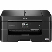 Brother MFC-J5320DW A3 mf inkjet naprava
