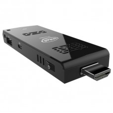MINI PC Intel Stick Atom Z3735/2GB RAM/32GB/W10 (BOXSTCK1A32WFCL)