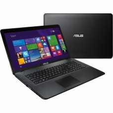ASUS R752MA-TY179T