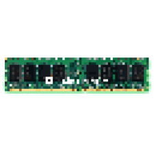 Pomnilnik Kingston 2GB 800 DDR2 KVR800D2N6/2G