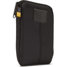 Torba CASE LOGIC VHS-101 black
