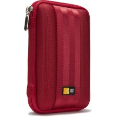 Torba CASE LOGIC QHDC-101 red