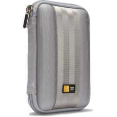 Torba CASE LOGIC QHDC-101 grey