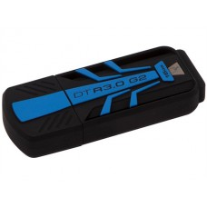USB Kingston 16GB USB3 (DTR30G2/16GB)