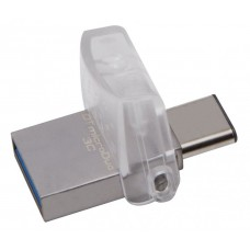 USB disk Kingston 64GB DTDUO3C (DTDUO3C/64GB)