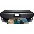 HP Deskjet IA 5075 AiO Printer