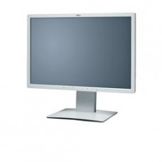 "Monitor FUJITSU B24W-7 24"" LED, Refurbished BEL"