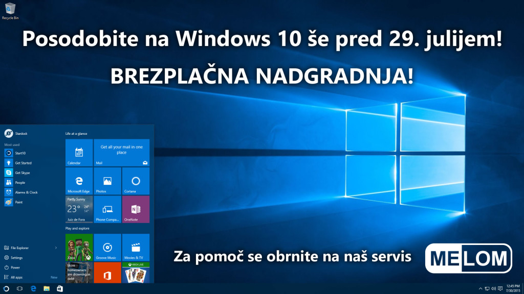 windows10_nadgradnja_banner